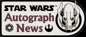 starwarsautographnews.com