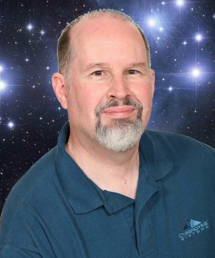 TIMOTHY ZAHN ANNOUNCES RETURN TO CELEBRATION - Star Wars Autograph News