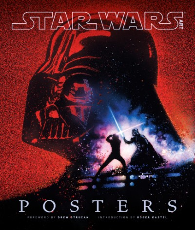 The Art Of Star Wars The Rise Of Skywalker Now Available Star Wars Autograph News